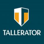 tallerator-tallermecanico-a42