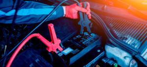 cambio-bateria-coche-a-domicilio