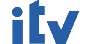 gestion-itv-a42-toledo