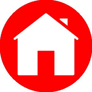 icono casa