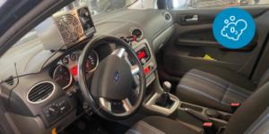 limpieza-coches-ozono-toledo