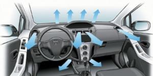reparacion-climatizacion-coches-toledo