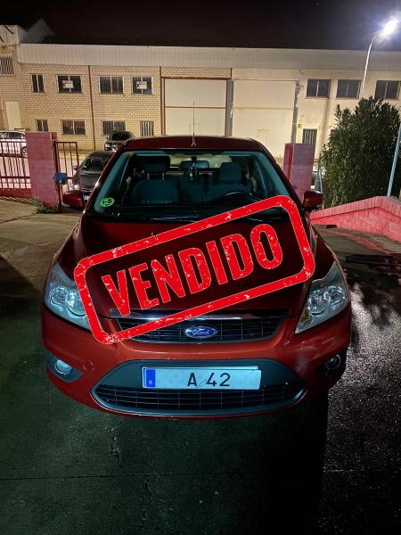 venta-ford-focus-segunda-mano-toledo